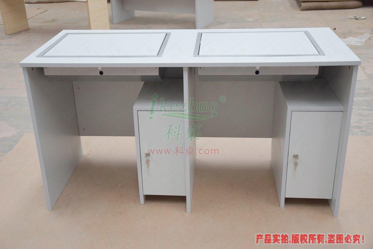 科桌家具,翻转电脑桌DSC_0820.JPG